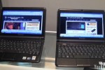 Lenovo S10-2 720p netbook gets video demo