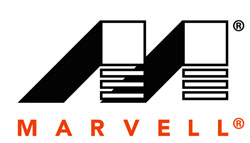 Marvell 88SE9128 is industry's first 6Gb/s SATA RAID controller