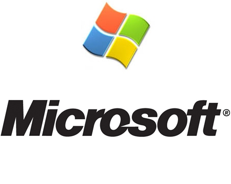Microsoft acquire ICS parallel computing specialist