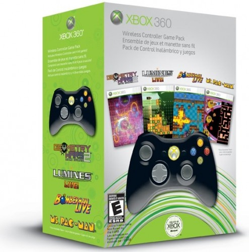 microsoft_xbox_360_wireless_controller_game_pack_2009