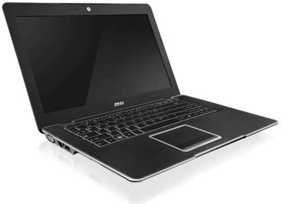 Laptops - SlashGear - Page 207