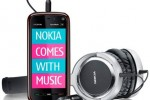 Nokia Comes With Music now supports auto monthly billing