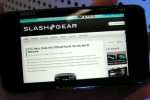 nokia_n900_browser_demo_slashgear_1