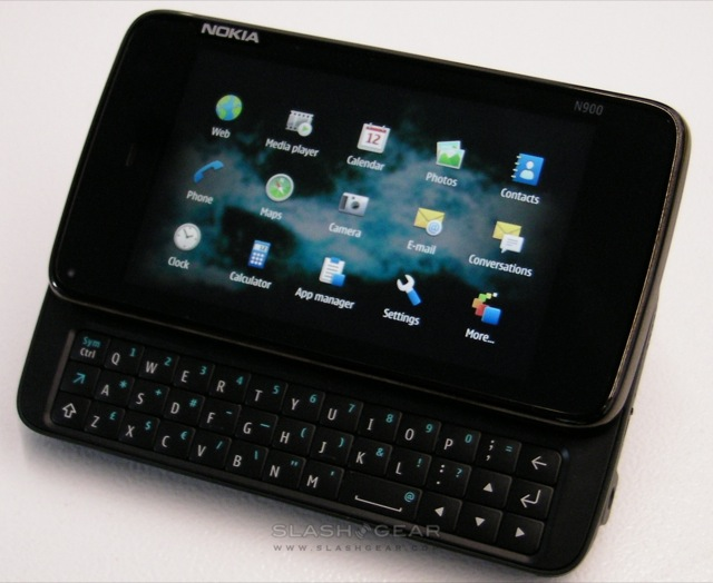 nokia_n900_hands-on_slashgear_1