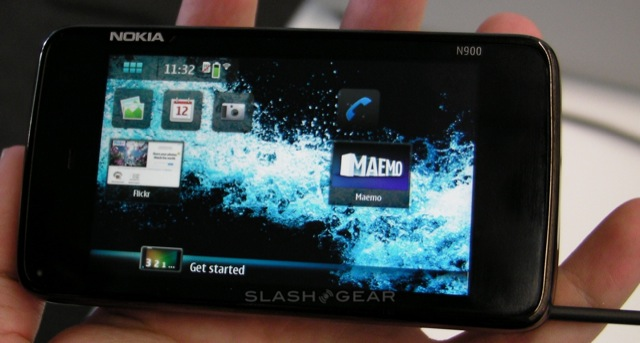 nokia_n900_hands-on_slashgear_14