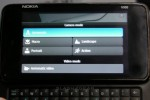 nokia_n900_hands-on_slashgear_18
