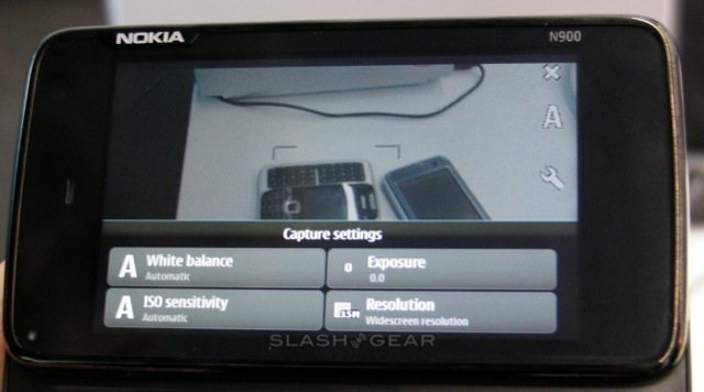 nokia_n900_hands-on_slashgear_19