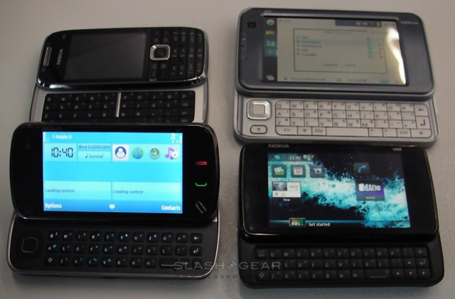nokia_n900_hands-on_slashgear_25