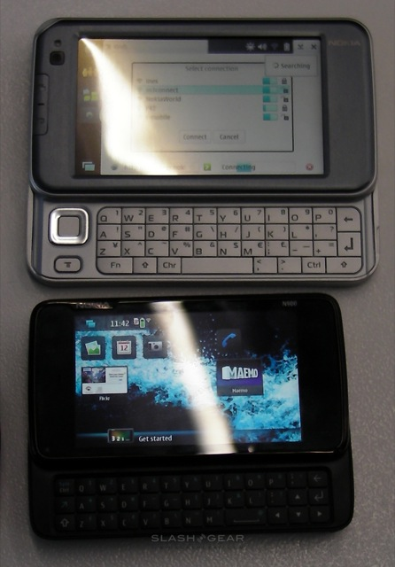 nokia_n900_hands-on_slashgear_27