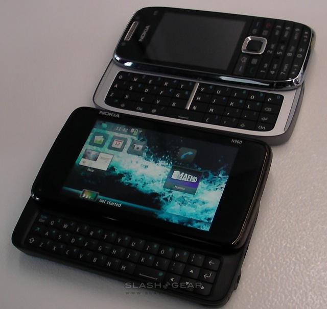 nokia_n900_hands-on_slashgear_28