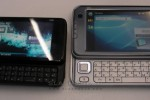 nokia_n900_hands-on_slashgear_29
