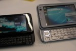 nokia_n900_hands-on_slashgear_30
