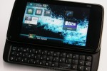 Maemo 6 to get multitouch & gestures with Qt 4.6