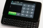 nokia_n900_hands-on_slashgear_4