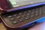 nokia_n97_mini_hands-on_slashgear_11