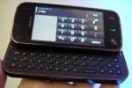 nokia_n97_mini_hands-on_slashgear_12