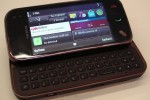 nokia_n97_mini_hands-on_slashgear_14
