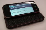 nokia_n97_mini_hands-on_slashgear_16