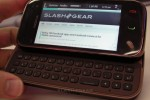 nokia_n97_mini_hands-on_slashgear_17
