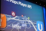 Nokia Ovi SDK plus Navigation and Maps APIs launched