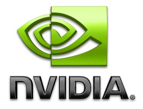 NVIDIA disables PhysX support when ATI GPU is installed
