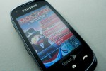 samsung-instinct-hd-sprint-3-r3media