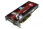 sapphire_radeon_hd_5870_directx_11_video_card_1