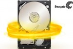 Seagate Barracuda XT 2TB SATA 6.0Gbps hard-drive is world's first