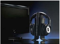 Three new wireless headphones announced by Sennheiser