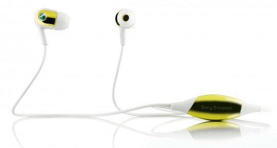 sony_ericsson_mh907_headphones_2