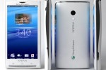 Sony Ericsson XPERIA X3 Android phone to drop in January 2010?
