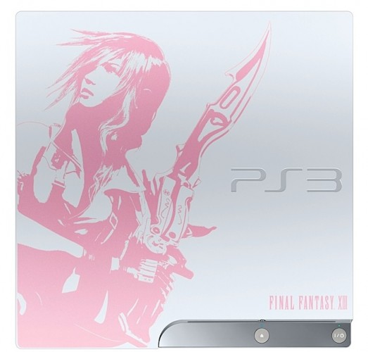 sony_ps3_slim_250gb_final_fantasy_xiii_bundle_1