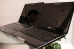 toshiba_satellite_t130_t110_culv_notebooks_19