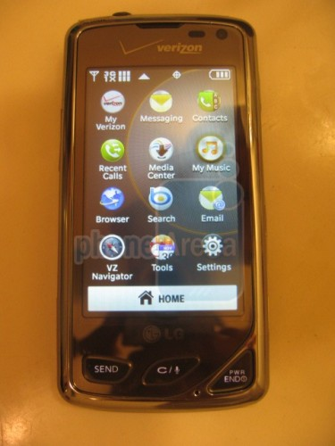 verizon_lg_chocolate_touch_vx8575_leak_2
