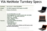 via_netnote_turnkey_specs