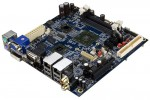 via_vb8003_mini-itx_board_2