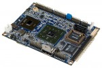 VIA unveils EPIA-P720 Pico-ITX mainboard supporting H.264