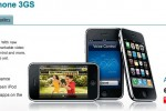 Vodafone UK next to get iPhone 3GS [Updated]