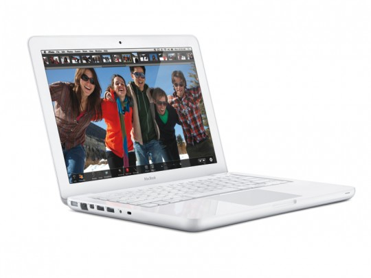 Apple-092009-3