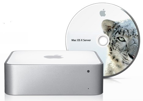 Apple_mac_mini_snow_leopard_server