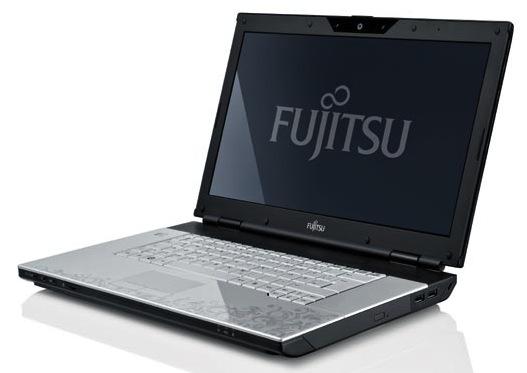 Fujitsu AMILO Pi 3560 and 3660 HD notebooks outed