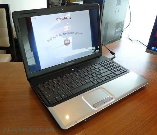HP-2009-01-r3media