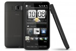 Unlocked HTC HD2 shipping November 11th
