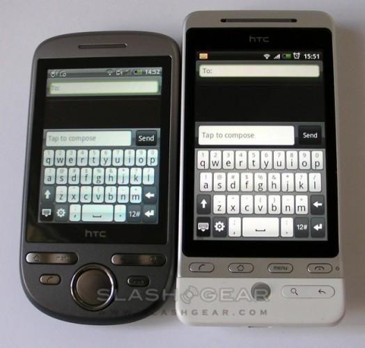 HTC_Tattoo_Android_Smartphone_SlashGear_13