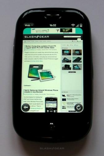 O2_Palm_Pre_GSM_SlashGear_review_22