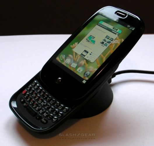 O2_Palm_Pre_GSM_SlashGear_review_27