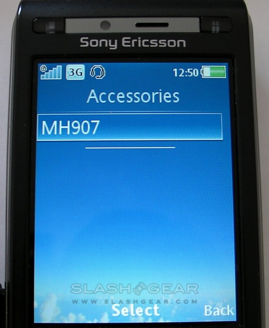 Sony_Ericsson_MH907_SensMe_Headset_SlashGear_Review_5