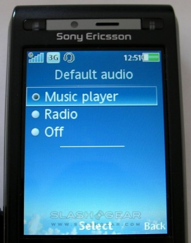 Sony_Ericsson_MH907_SensMe_Headset_SlashGear_Review_7