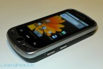 Sprint-Samsung-Moment-hands-on-ctia-01-r3media