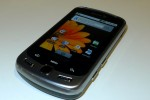 Sprint-Samsung-Moment-hands-on-ctia-02-r3media